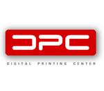 Digital Printing Center