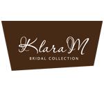 Klara M