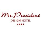 Hotel Mr. President