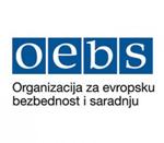 Misija OEBS-a u Srbiji
