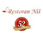 Restoran Nis