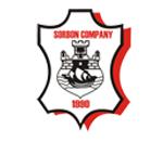 Sorbon Company