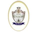 Hotel Union Beograd