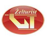 Zelturist