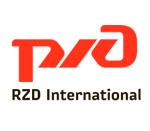 RZD International