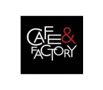 Cafe & Factory