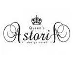Design Hotel Queen Astoria Belgrade