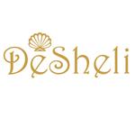 DeSheli