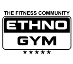 Ethno Gym