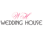 Wedding House